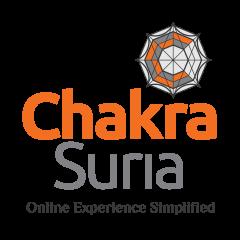 cropped-CKSR-001_ChakraSuria_Logo_Master-01.png
